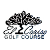 El Cariso Golf Course Logo