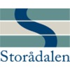 Storaadalen Golf Club - 18 Hole Course Logo