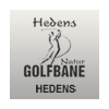Hedens Golf Club Logo