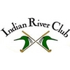 Indian River Club Logo