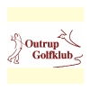 Outrup Golf Club Logo