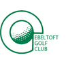 Ebeltoft Golf Club Logo