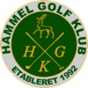 Hammel Golf Club Logo