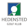 Hedensted Golf Club - 18 Hole Course Logo