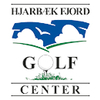 Hjarbaek Fjord Golf Club - West/North Course Logo