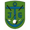 Juelsminde Golf Club Logo