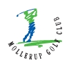 Mollerup Golf Club Logo