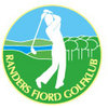 Randers Fjord Golf Club - Par-3 Course Logo