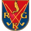 Randers Golf Club - Par-3 Course Logo