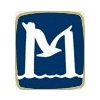The Moorings Club Logo