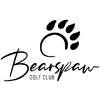 Bearspaw Country Club Logo