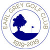 Earl Grey Golf Club - Earl Grey Logo