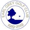 Earl Grey Golf Club - Earl Grey Logo