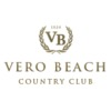 Vero Beach Country Club Logo