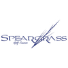 Speargrass Golf Course Logo