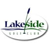 Lakeside Greens Golf and Country Club Logo