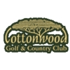 Cottonwood Golf and Country Club Logo