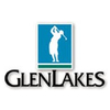 GlenLakes Country Club Logo