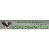 Eaglesham Lakeside Golf & Country Club Logo