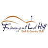 Fairways at Last Hill Golf and Country Club Logo