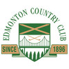 Edmonton Country Club Logo