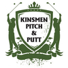 Kinsmen Park Pitch and Putt Logo