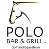 Polo West Golf Club Logo