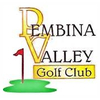 Pembina Valley Golf Course Logo