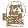 Links at Bear Lakes Country Club Logo
