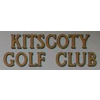 Kitscoty Golf Club Logo