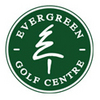 Evergreen Golf Centre Logo