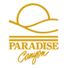 Paradise Canyon Golf Resort Logo