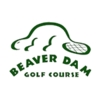 Beaver Dam Golf Course Logo