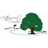 Cottonwood Coulee Golf Course Logo