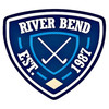 River Bend Golf Course Logo