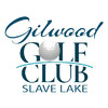 Gilwood Golf and Country Club Logo