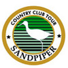 Sandpiper Golf and Country Club Logo