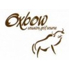 Oxbow Country Golf Course Logo