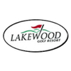 Lakewood Golf Resort Logo
