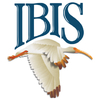The Legend at Ibis Golf & Country Club Logo