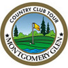 Montgomery Glen Golf & Country Club Logo