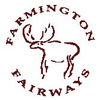 Farmington Fairways Logo