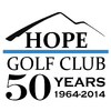Hope Golf and Country Club Logo