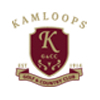 Kamloops Golf and Country Club Logo