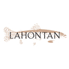 Lahontan Golf Club Logo