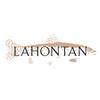 Lahontan Golf Club Logo