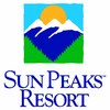 Sun Peaks Resort Golf Course Logo