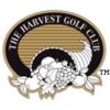 Harvest Golf Club Logo