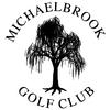 Michaelbrook Golf Club Logo