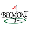 Belmont Golf Course Logo